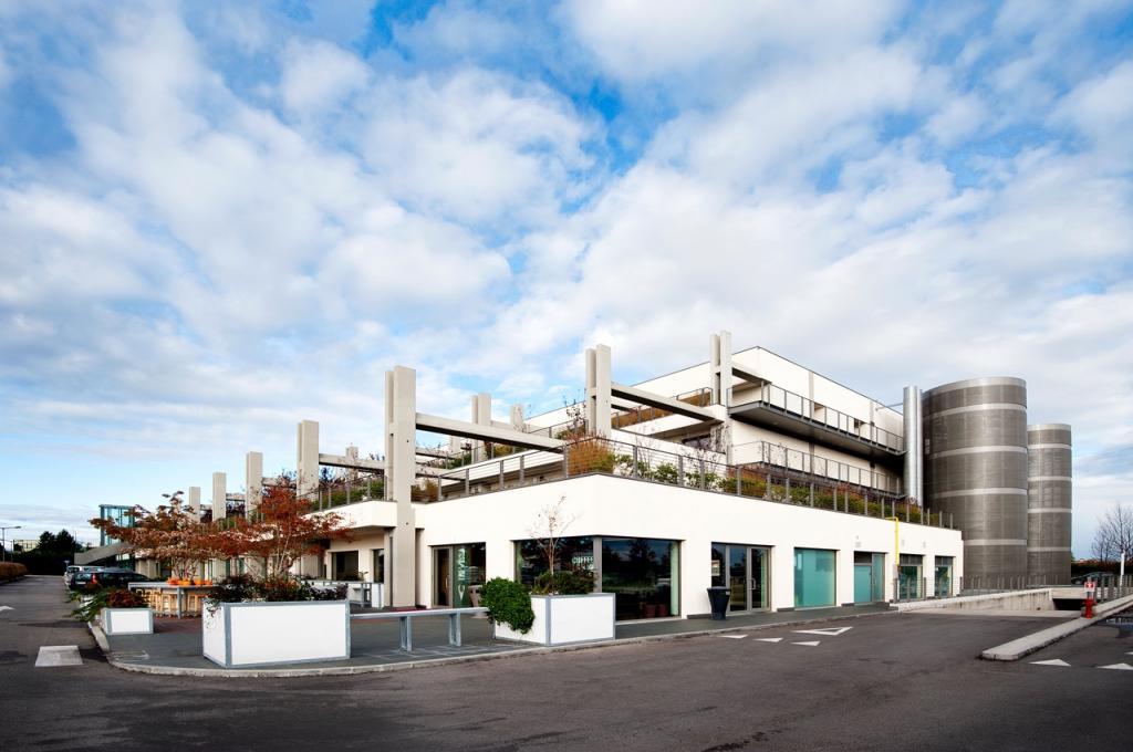 hotel le terrazze Treviso 12 COPIA
