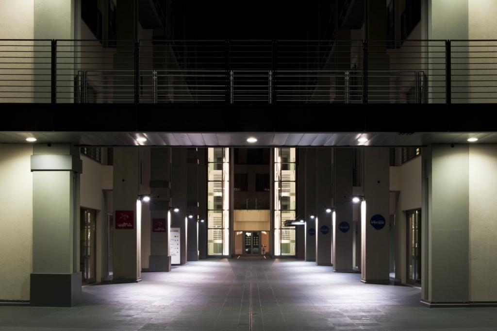 hotel le terrazze Treviso 8 COPIA
