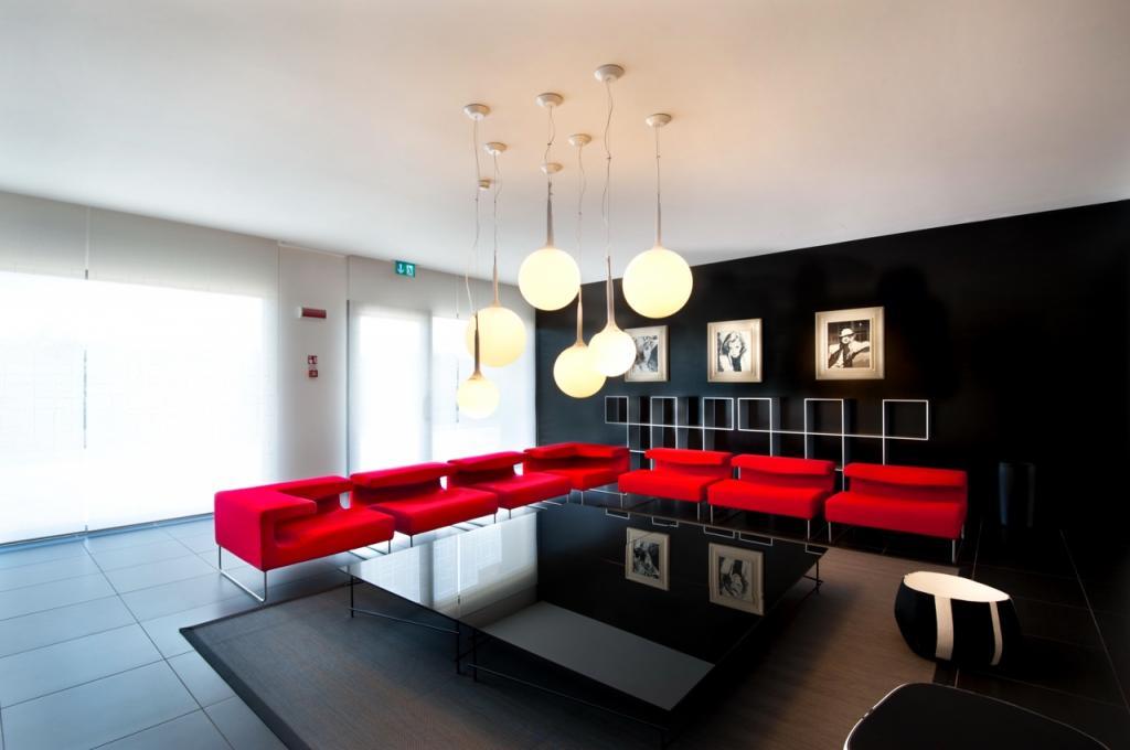 hotel le terrazze Treviso soggiorni 6 COPIA