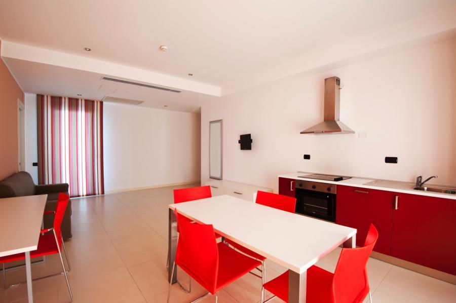 Bilocali appartamenti per vacanze a Treviso