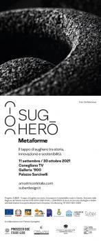 Sug_Hero_Metaforme_Mostra_Palazzo_Sarcinelli.jpg
